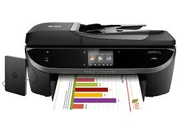 Neat Desk Driver Hp Officejet 8040 With Neat E All In One Printer Software And