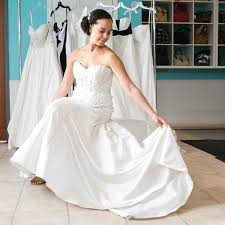 find a wedding dress buying a wedding dress doesn t to the budget features