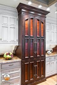 90 best kitchens images on pinterest beautiful kitchens custom