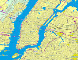 Real Time Maps Embedded Map Server And Gis Library For Real Time And Embedded Devices