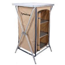 Folding Bar Cabinet Folding Camping Cabinet Foldable Picnic Bar Table Id 8041810