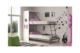 Lit Escamotable Plafond The 25 Best Lit Superposé Escamotable Ideas On Pinterest Lit