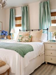 Ideas For Decorating A Home How To Decorate A Small Bedroom Small Spaces Calming Bedroom