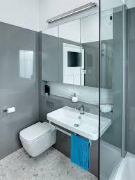 kleine badezimmer beispiele kleines badezimmer groß wirken lassen 25 beispiele