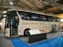 luxury trains of india 4 best ways of luxury travel within india luxury travel blog ilt