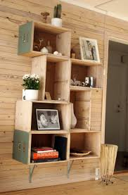 furniture 20 images wonderful diy minimalist wooden built in