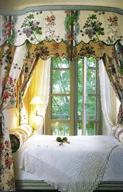 42 best home bedroom canopies images on pinterest beautiful