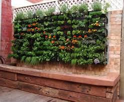 Japanese Garden Design Ideas For Small Gardens by Garden Design Ideas Small Gardens Photo Video And Photos Garden