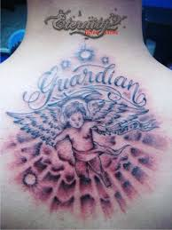 eternity tattoo parlor jogja litl angel by radictya13 on deviantart