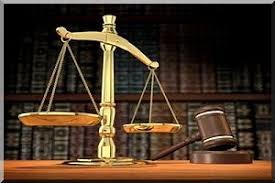 chambre correctionnelle verdicts de la chambre correctionnelle du tribunal de nouakchott l