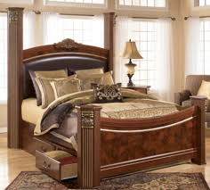 Room Store Bedroom Furniture Bedroom Bedroom Rooms To Go Sets Photo Inspirations Room