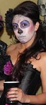 126 best halloween makeup images on pinterest costumes