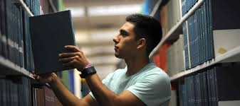 best afoqt study guide u s air force rotc academic requirements for cadets