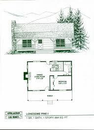 3 bedroom cabin plans bedroom cabin floor plans with loft by house planscabin open plan