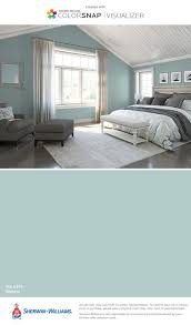 watery color 4421 best images about barvy v interieru on pinterest bedroom