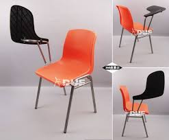 Modern Furniture Wholesale by Primary Tables And Chairs Writing Table Chair Modern