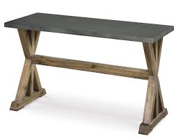 Slate Top Coffee Table Coffee Table Marvelous Stone Table Glass Top Coffee Table Fossil
