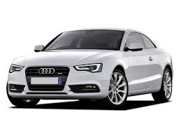 audi cars all models audi 2017 in saudi arabia riyadh jeddah dammam and khobar