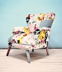 was on the front page 7 23 13 10 22pm floral armchair by