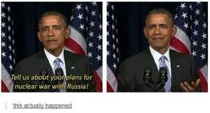 Obama Face Meme - obama face imgur