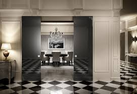 Painted Wall Paneling by Glass Sliding Door Repairs Opzioni Binarie Interior Digest And