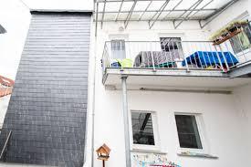 Kaufangebot Haus Häuser Zum Verkauf Heidesheim Am Rhein Mapio Net