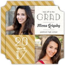 graduation announcements graduation announcement cards grad photo announcements