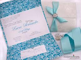 invitaciones para quinceanera tarjetas de invitacion invitaciones 15 años decoracion fies