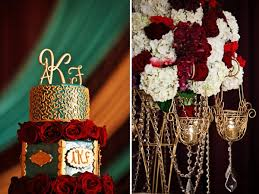 82 best wedding food images on pinterest wedding foods indian