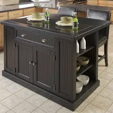 100 kitchen island with pull out table modern kitchen