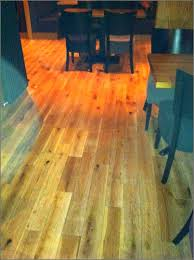 Laminate Flooring Hillington 23 Images Of Floor Protection Sheets Homebase And Basin Best