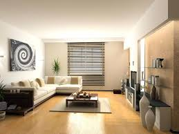 Room Decor Inspiration Modern Room Decor Irrr Info