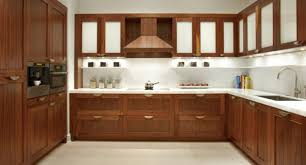Kijiji Kitchen Cabinets Craigslist Toledo Kitchen Cabinets