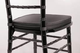 chair rentals ta chiavari cushion rentals vision furniture