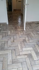great value porcelain ceramic and wood effect parquet floor tiles newcastle