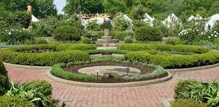 Ohio Botanical Gardens Cheap Wedding Venues In Ohio Wedding Venues