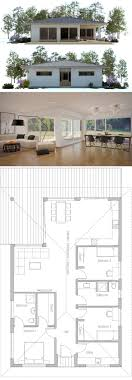 single small house plans 191 best home plans single images on