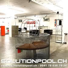 Wohnzimmer Gebraucht Berlin Gebrauchte Möbel Schweiz Con Casa Padrino Das Barock Und Design