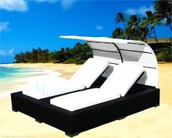 oversized chaise lounge chairs u2013 securite me