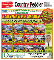 country peddler 3 15 17 by country peddler issuu
