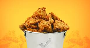 We Eat Dinner In The Bathtub 17 Bucket List Fried Chicken Restaurants To Try Before You Die