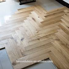Herringbone Laminate Floor Fishbone Oak Floors Fishbone Oak Floors Suppliers And