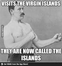Old Boxer Meme - 123 best overly manly man images on pinterest funny stuff funny