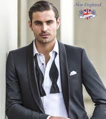 mens suit warehouse formal wear abbotsford easy weddings