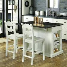 kitchen island table with stools kitchen island table with stools granite top kitchen island