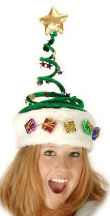 best 25 funny christmas hats ideas on pinterest christmas party