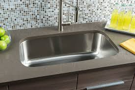 hahn stainless steel sink chef series extra large single bowl sink