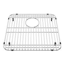 Artisan Sink Grid by Sinks Brand American Standard The Best Prices For Kitchen Bath