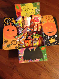 care package for college students best 25 college care packages ideas on boyfriend care