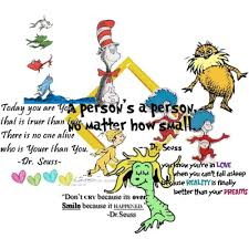 morphosis happy birthday dr seuss seuss quotes for